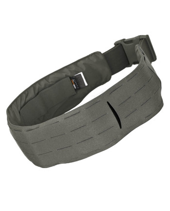 TASMANIAN TIGER - TT Warrior Belt LC IRR Stone Grey Olive