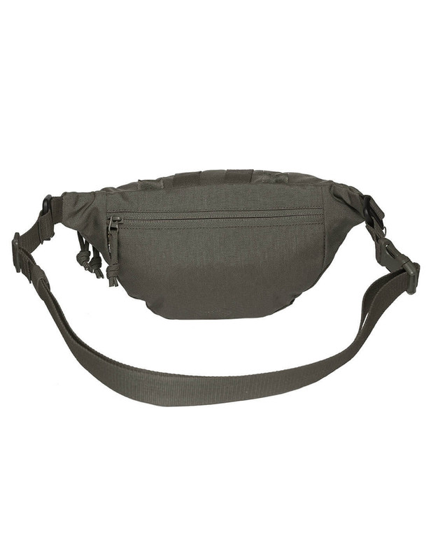 TASMANIAN TIGER TT Modular Hip Bag IRR Steingrau Oliv