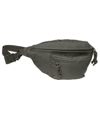 TASMANIAN TIGER - TT Modular Hip Bag IRR Steingrau Oliv