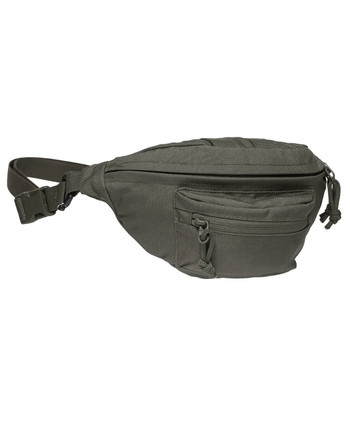 TASMANIAN TIGER - TT Modular Hip Bag IRR Stone Grey Olive