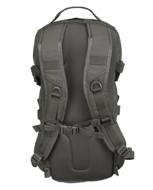 TASMANIAN TIGER TT Essential Pack MKII IRR Steingrau Oliv