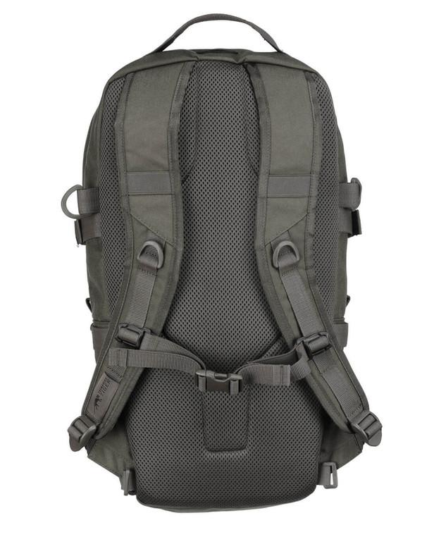 TASMANIAN TIGER TT Essential Pack L MK II IRR Steingrau Oliv