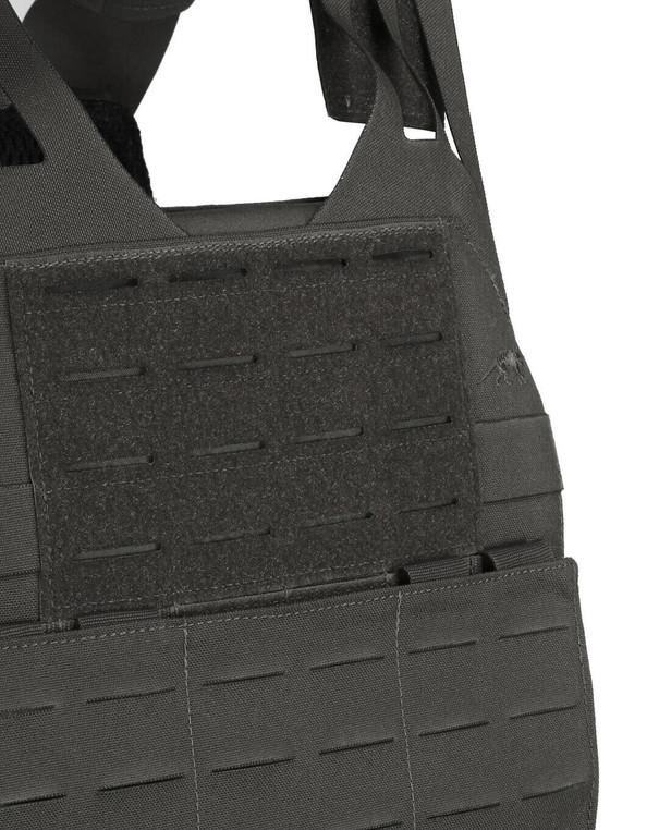 TASMANIAN TIGER TT Plate Carrier LC IRR Stone Grey Olive