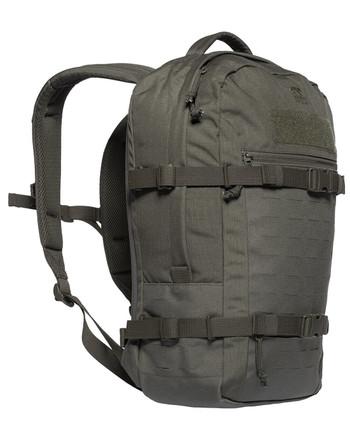 TASMANIAN TIGER - TT Modular Daypack XL IRR Steingrau Oliv