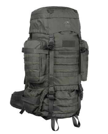 TASMANIAN TIGER - TT Raid Pack MKIII IRR Steingrau Oliv