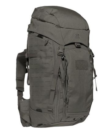 TASMANIAN TIGER - TT Modular Pack 45 Plus IRR Stone Grey Olive