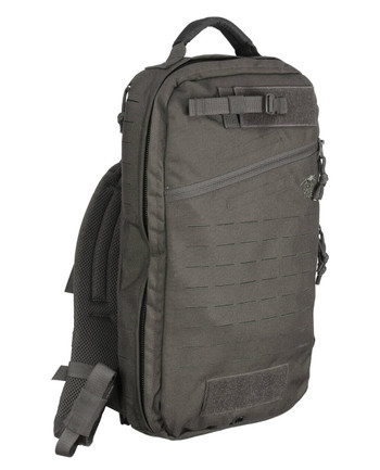 TASMANIAN TIGER - TT Medic Assault Pack MKII IRR Steingrau Oliv