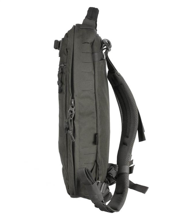 TASMANIAN TIGER TT Medic Assault Pack MKII IRR Stone Grey Olive