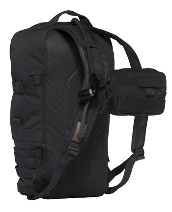 TACWRK - 100K Hike Bundle Black