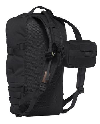 TACWRK - 100K Hike Bundle Black
