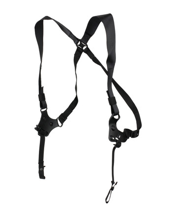 Blackhawk! - Shoulder Harness Right