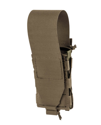 md-textil - Multicaliber Quick Access Pouch Coyote Brown
