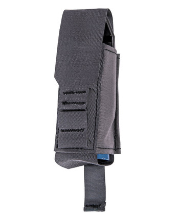 md-textil - Flashbang Quick Access Pouch Iron Grey
