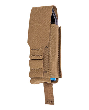 md-textil - Flashbang Quick Access Pouch Coyote Brown
