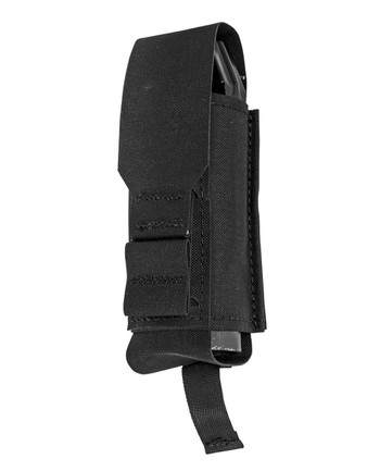 md-textil - Flashbang Quick Access Pouch Black