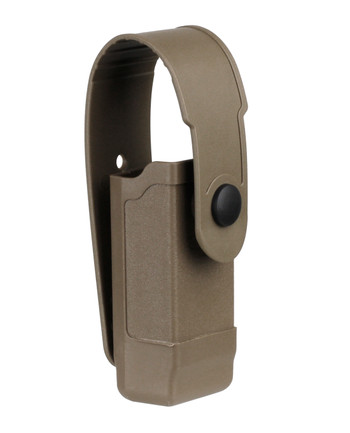 Blackhawk! - Magazintasche Tactical Mag Pouch Coyote