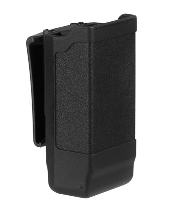Blackhawk! - Magazintasche Double Stack Magazine Case Schwarz