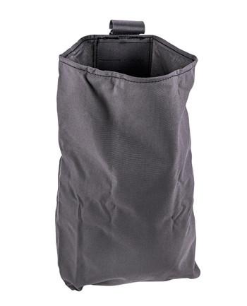 md-textil - Dump Pouch Modular Iron Grey