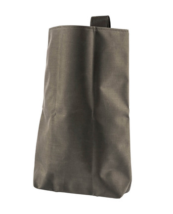 md-textil - Dump Pouch Modular Stonegrey Olive