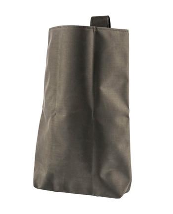 md-textil - Dump Pouch Modular Stonegrey Olive