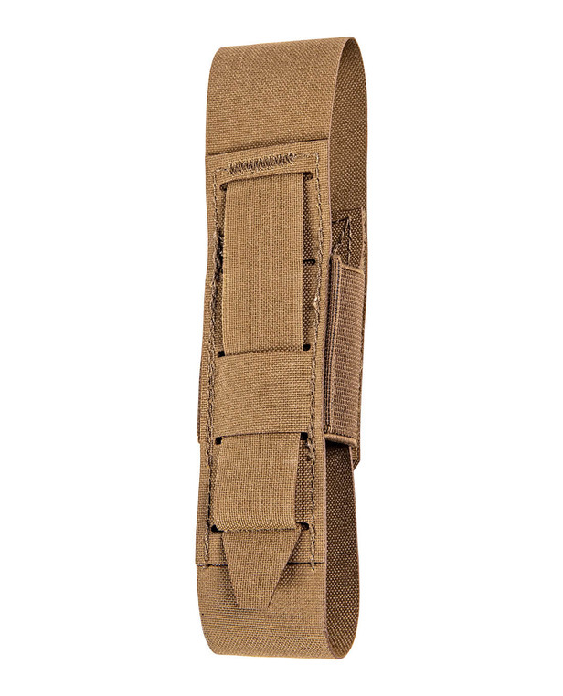 md-textil Tourniquet Quick Access Coyote Brown
