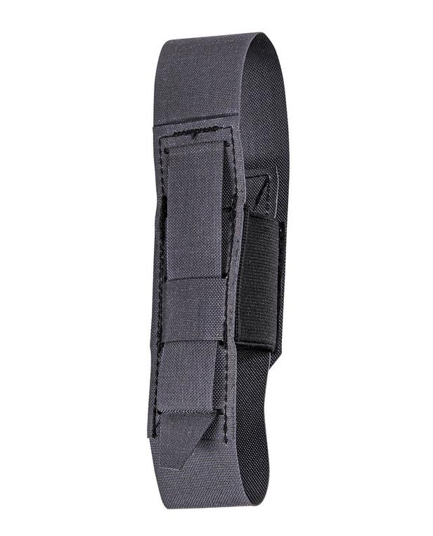 md-textil Tourniquet Quick Access Iron Grey