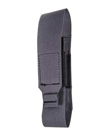 md-textil - Tourniquet Quick Access Iron Grey