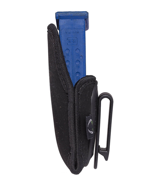 Alien Gear Holsters Grip Tuck Mag Holster Double Stack