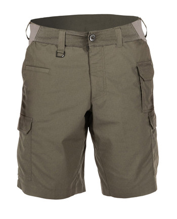 5.11 Tactical - ABR Pro Short Ranger Green