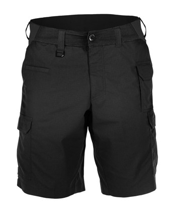 5.11 Tactical - ABR Pro Short Black