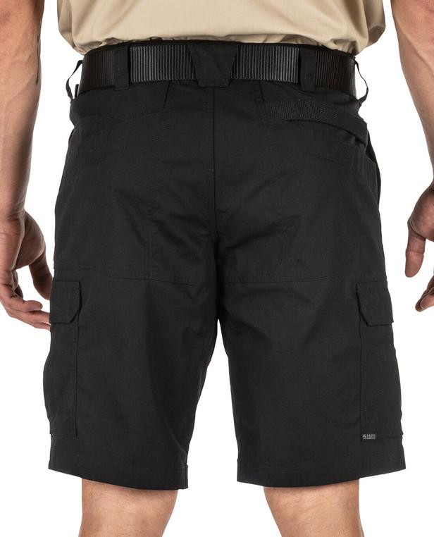 5.11 Tactical ABR Pro Short Black Schwarz