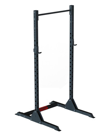 BeaverFit - Garage Rack Basic Package