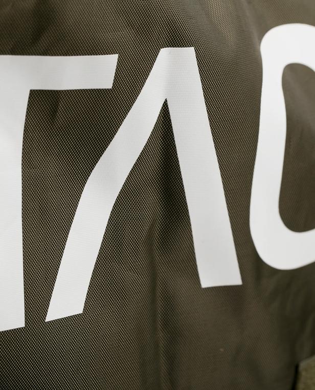 TASMANIAN TIGER Retail Bag Tacwrk Oliv