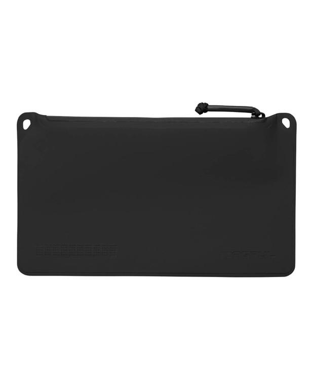 Magpul DAKA Window Pouch Medium Black