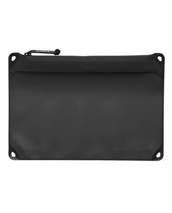 Magpul - DAKA Window Pouch Large Black Schwarz