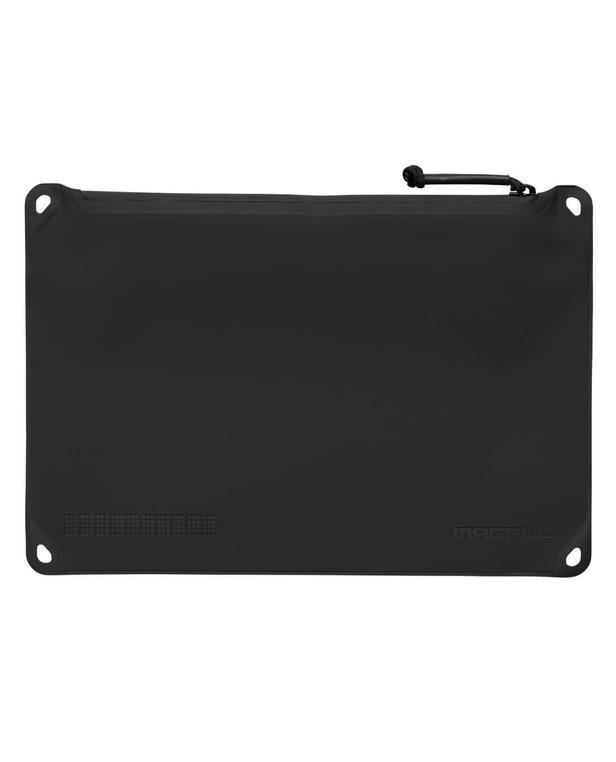 Magpul DAKA Window Pouch Large Black Schwarz