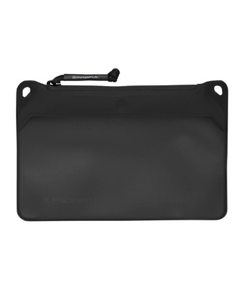 Magpul - DAKA Window Pouch Small Black Schwarz