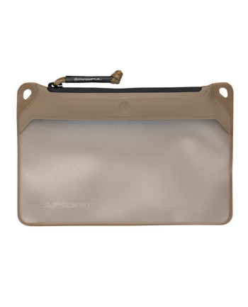 Magpul - DAKA Window Pouch Small Flat Dark Earth