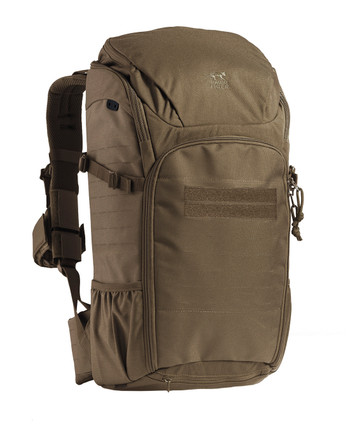 TASMANIAN TIGER - TT Modular 30 Camera Pack Coyote Brown