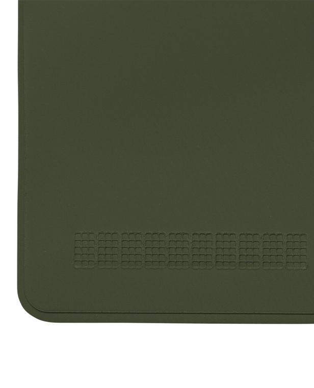 Magpul DAKA Window Pouch Medium OD Green