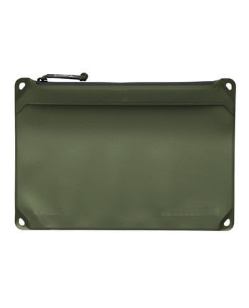 Magpul - DAKA Window Pouch Large OD Green