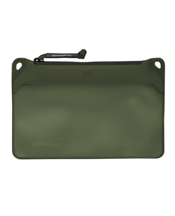 Magpul - DAKA Window Pouch Small OD Green