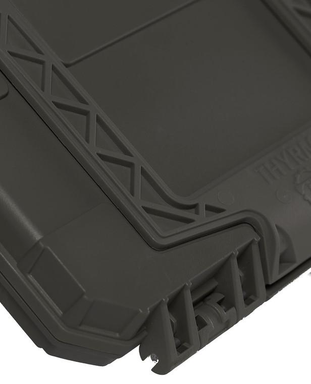 Thyrm DarkVault-Comms Olive Drab