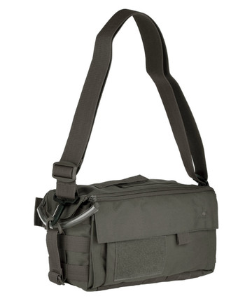 TASMANIAN TIGER - TT Small Medic Pack MKII IRR Stone Grey Olive