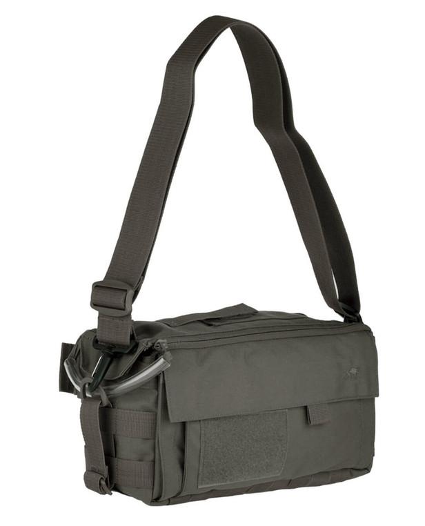 TASMANIAN TIGER TT Small Medic Pack MKII IRR Stone Grey Olive