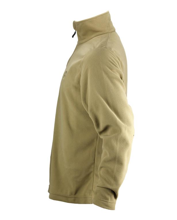 TASMANIAN TIGER Sweater Idaho Khaki