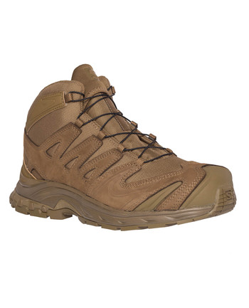 Salomon - XA FORCES MID Coyote