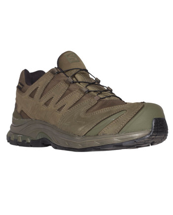 Salomon - XA FORCES GTX Ranger Green