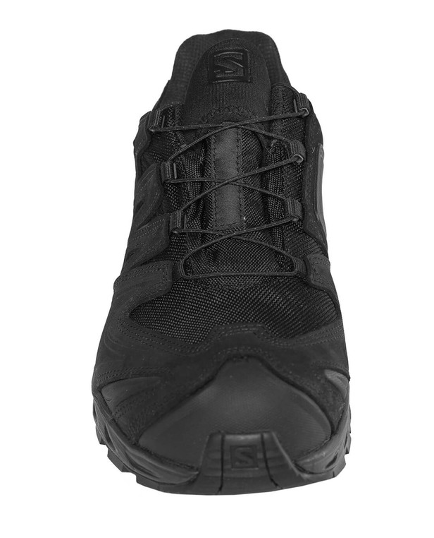 Salomon XA FORCES GTX Black