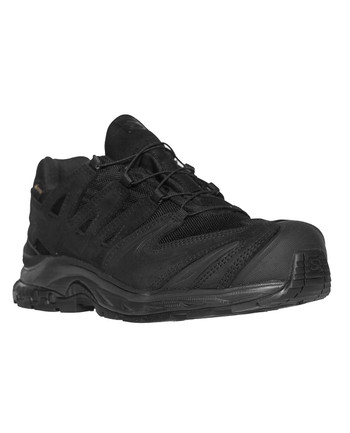 Salomon - XA FORCES GTX Black